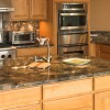 Jay of All Trades - Kitchen Remodels