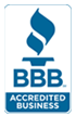 Jay Of All Trades at The Better Business Bureau