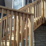 Deck-After--1---Jay-Of-All-Trades