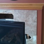 Fireplace-Repair