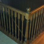Stair-Rail-After