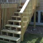 Deck-Stairs-&-Railings