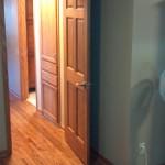 Interior---Remodel-1