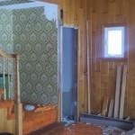 Interior-Remodel