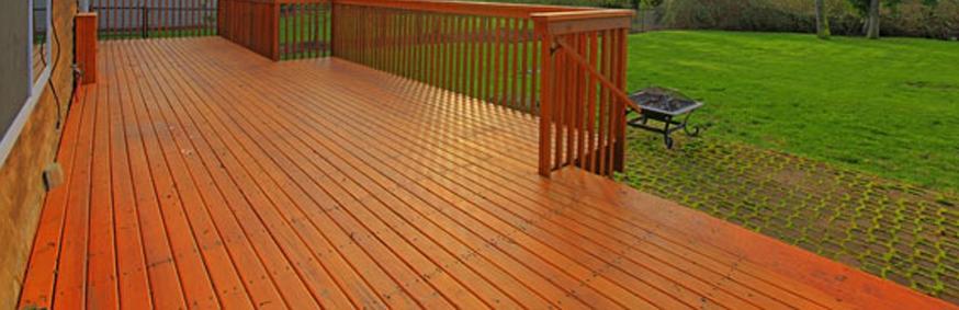 deck-slider
