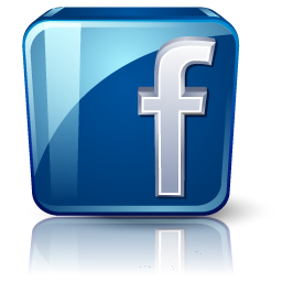 Like Us On Facewbook - Jay Of All Trades